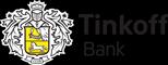 TinkoffBank_general_logo_1