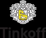 TinkoffBank_general_logo_9